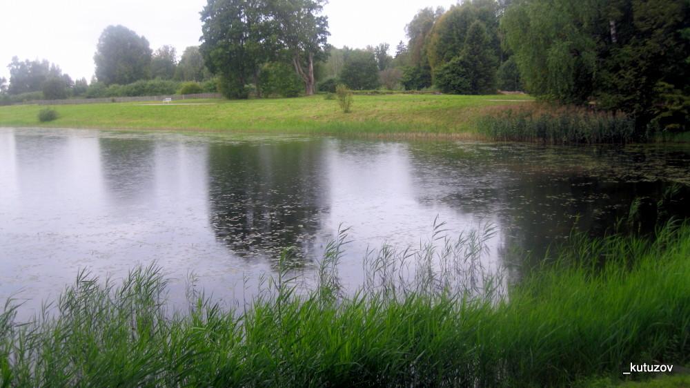 Тригор-пруд-1