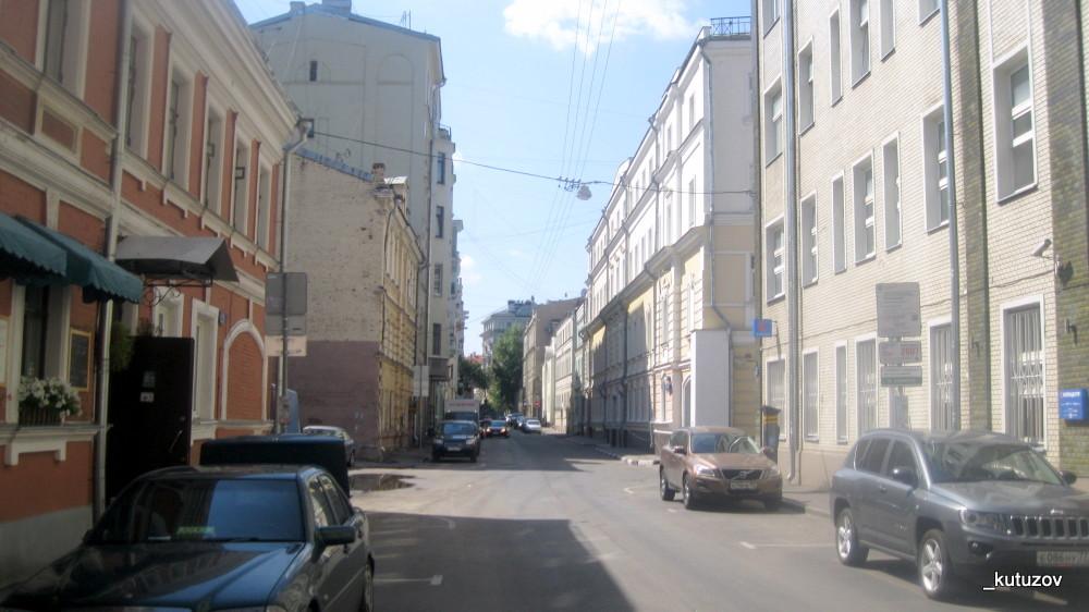 Ул-Машкова-1
