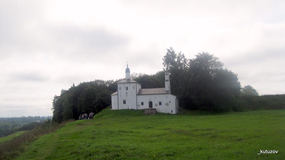 Изборск-церковь-1