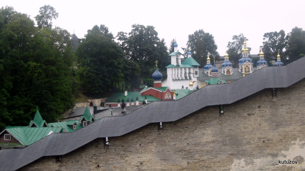 Печоры-монастырь-1