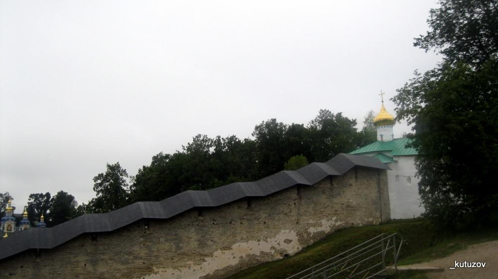 Печоры-монастырь-2