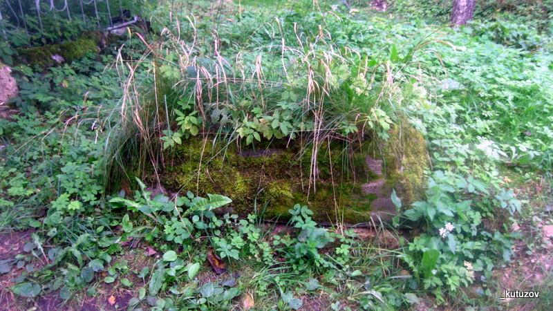 Изборск-могила-1