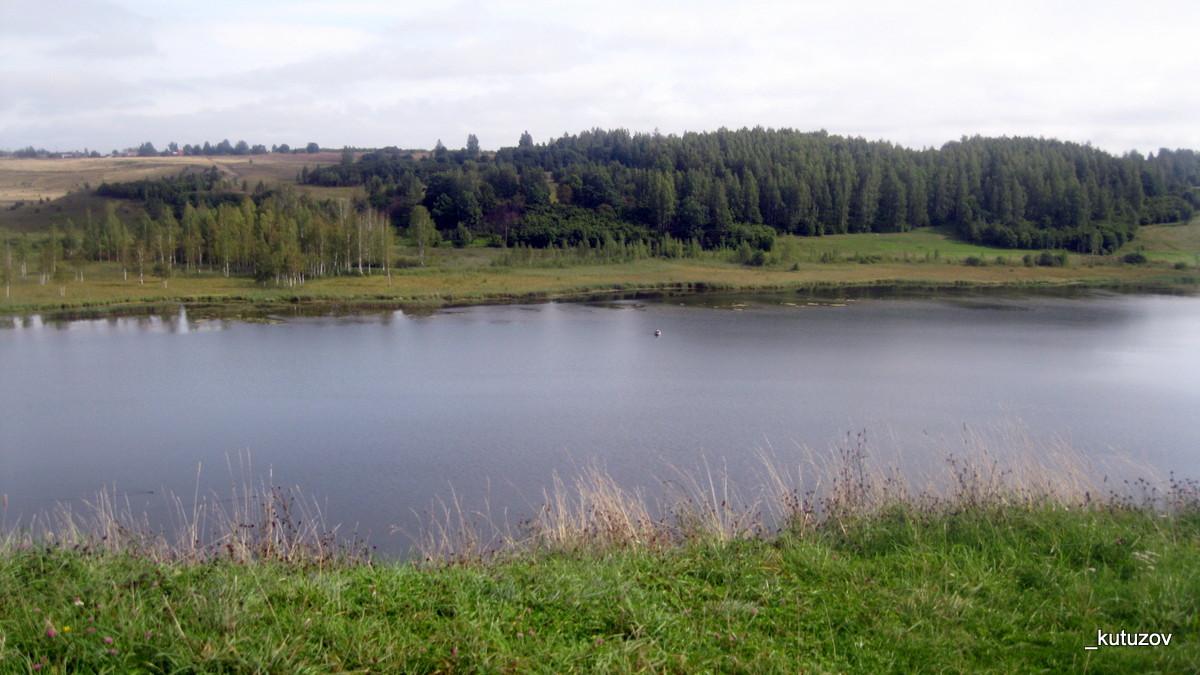 Изборск-озеро-1