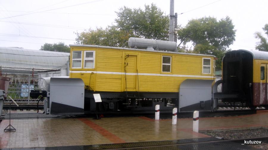 Жд-вагон-1