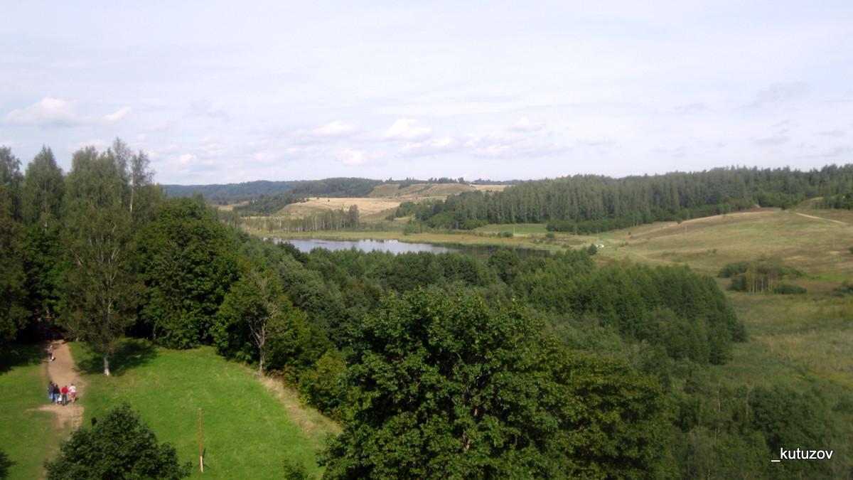 Изборск-пейзаж-1