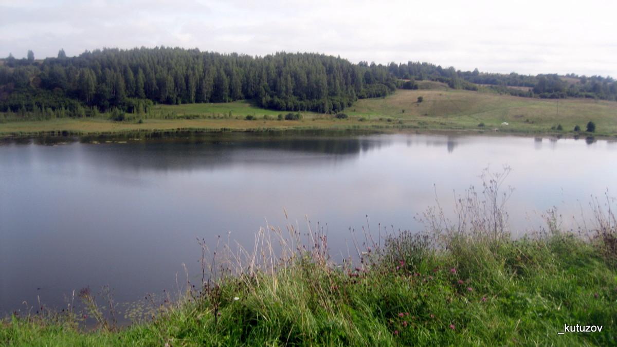 Изборск-озеро-4