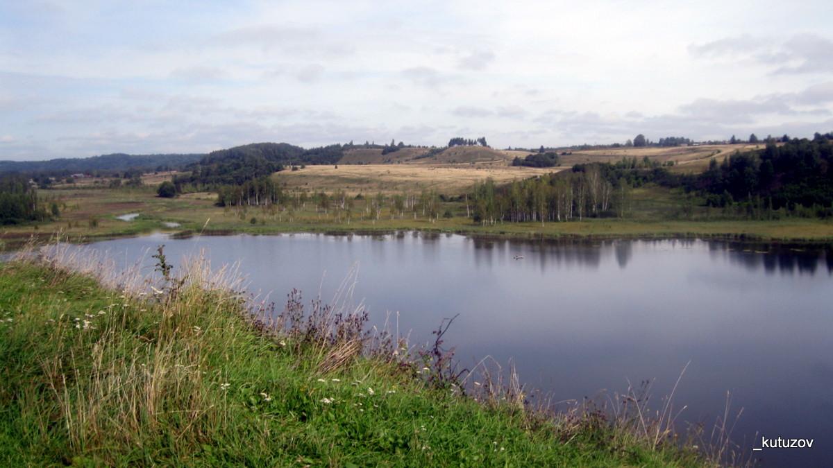 Изборск-озеро-5