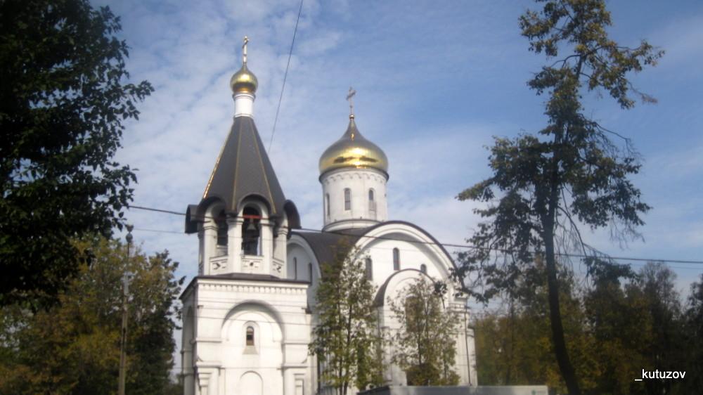 Церк-Ефросин-3