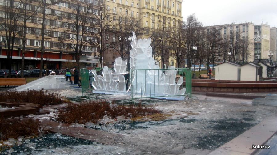 Пушкин-лед-4