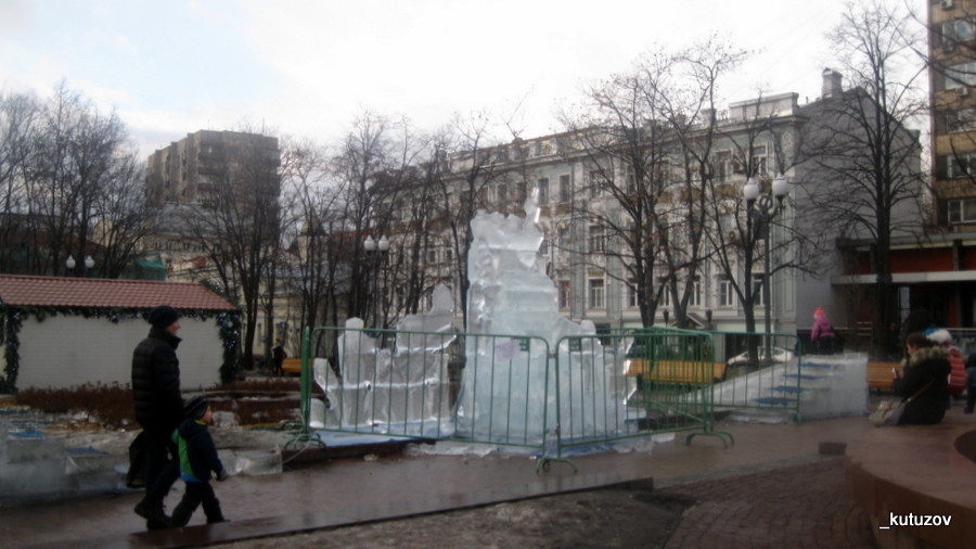 Пушкин-лед-1