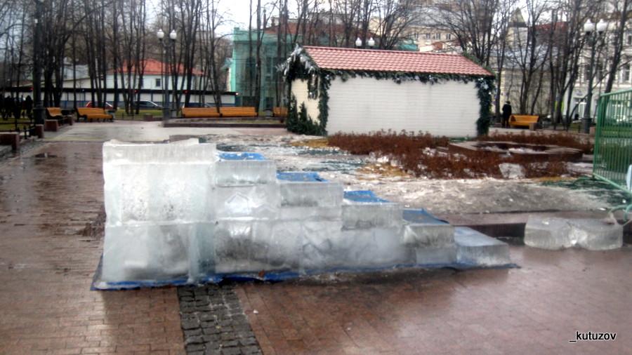 Пушкин-лед-2