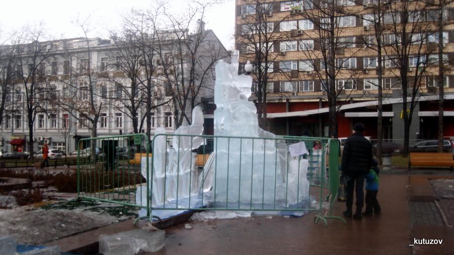 Пушкин-лед-3