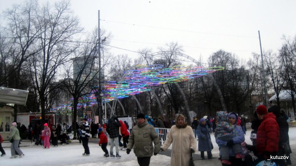 Соко-зимой-2
