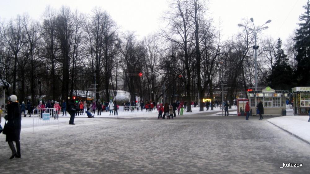 Соко-зимой-3
