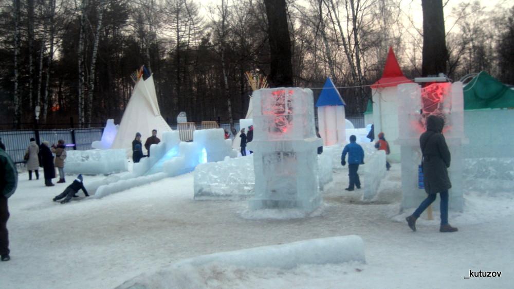 Сокольники-лед-1