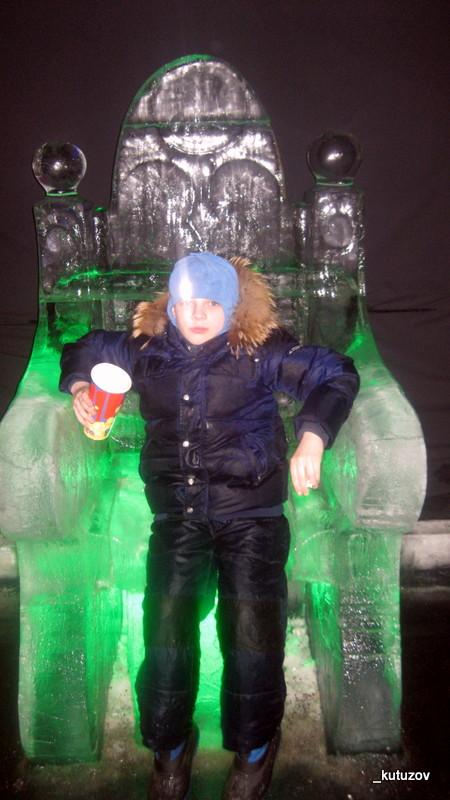 Сокольники-лед-вася-1