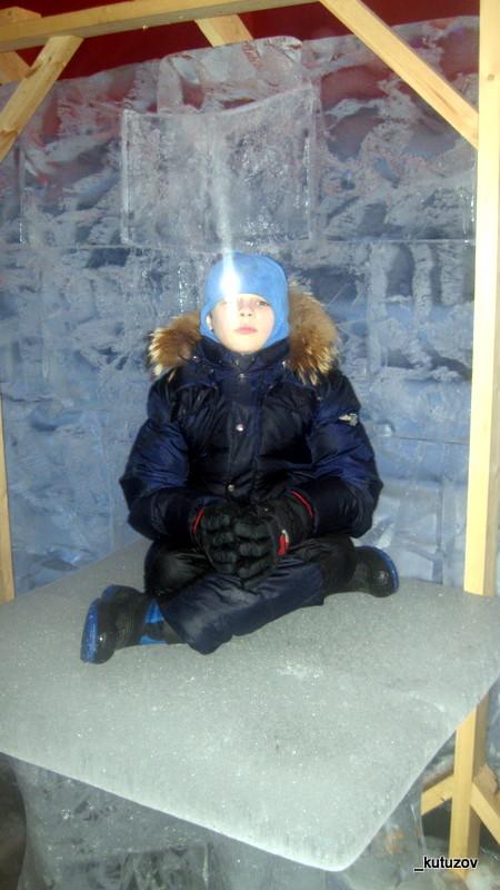 Сокольники-лед-вася-3