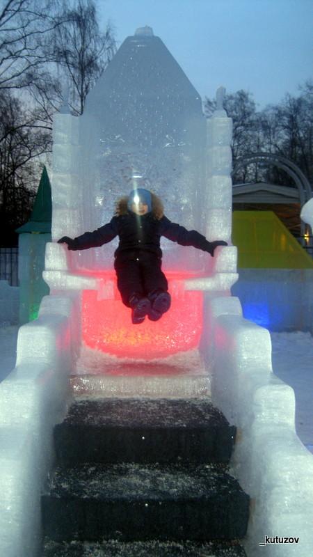 Сокольники-лед-вася-5