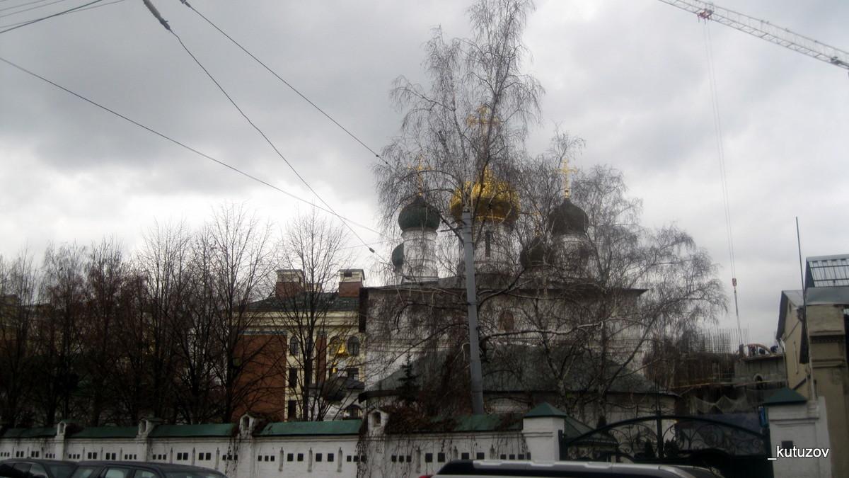 Монастырь-Сретенский-4