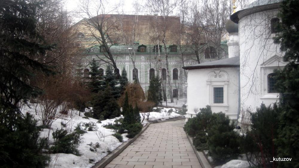 Монастырь-Сретенский-3