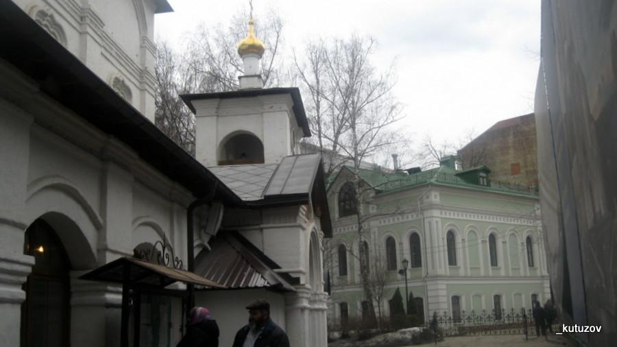 Монастырь-Сретенский-2