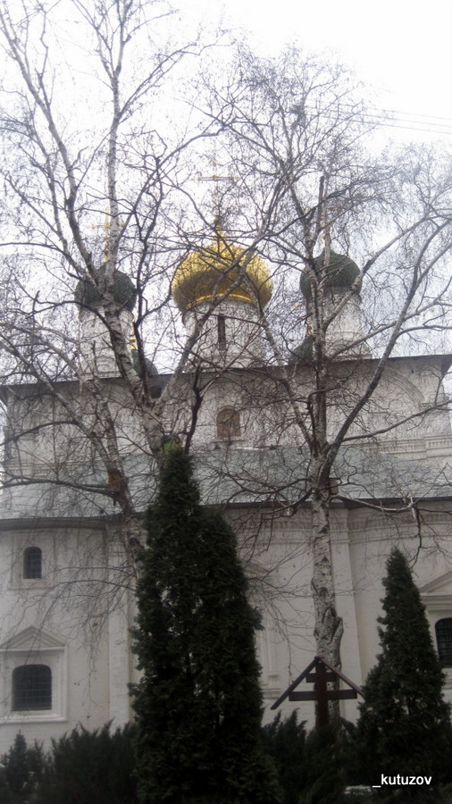 Монастырь-Сретенский-1