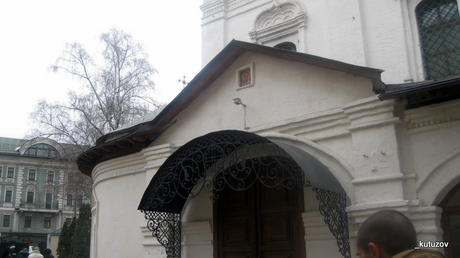 Монастырь-вход=1