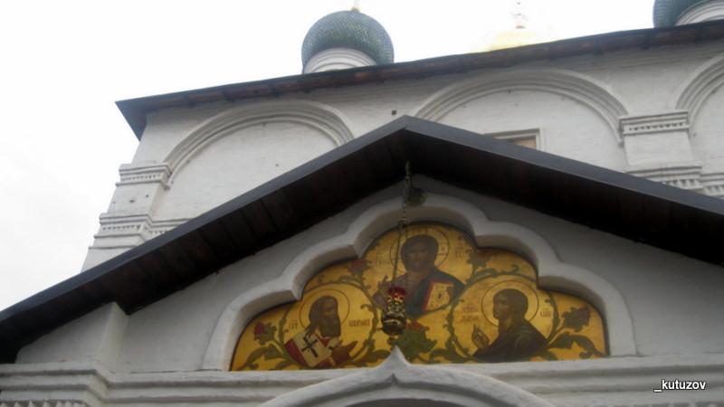 Монастырь-детали-2