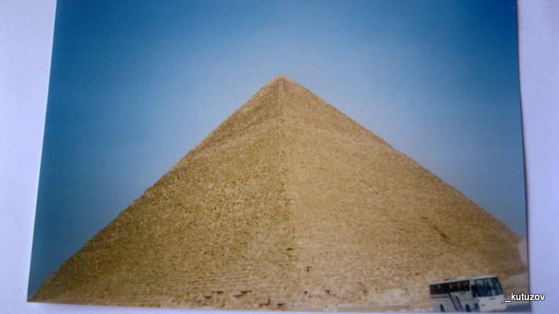 Египет-пирамида-3
