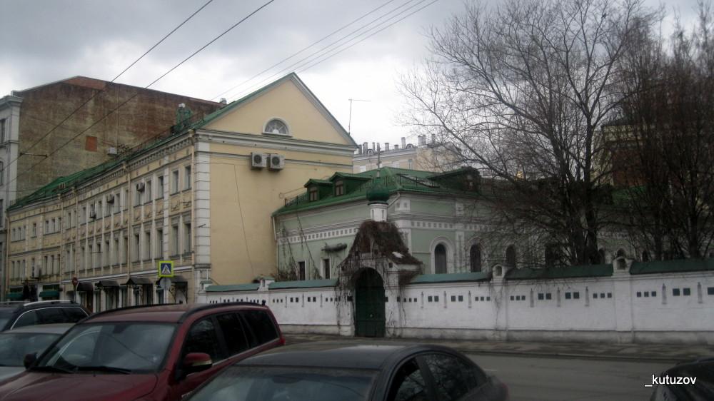 Монастырь-Сретенский-5