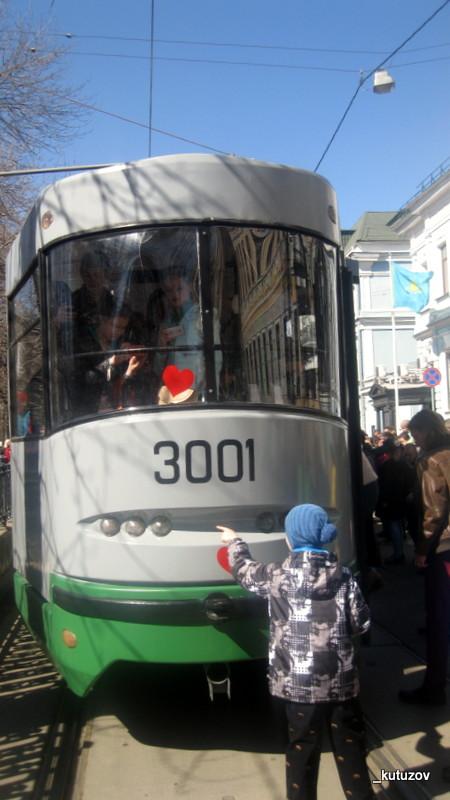 Трамвай-уникум-1