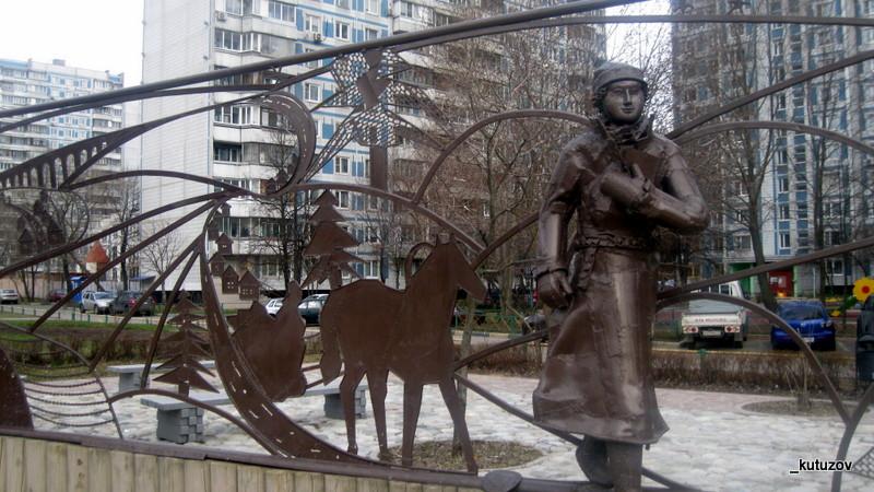Ярославка-инсталляция-2
