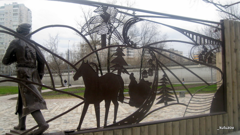 Ярославка-инсталляция-6