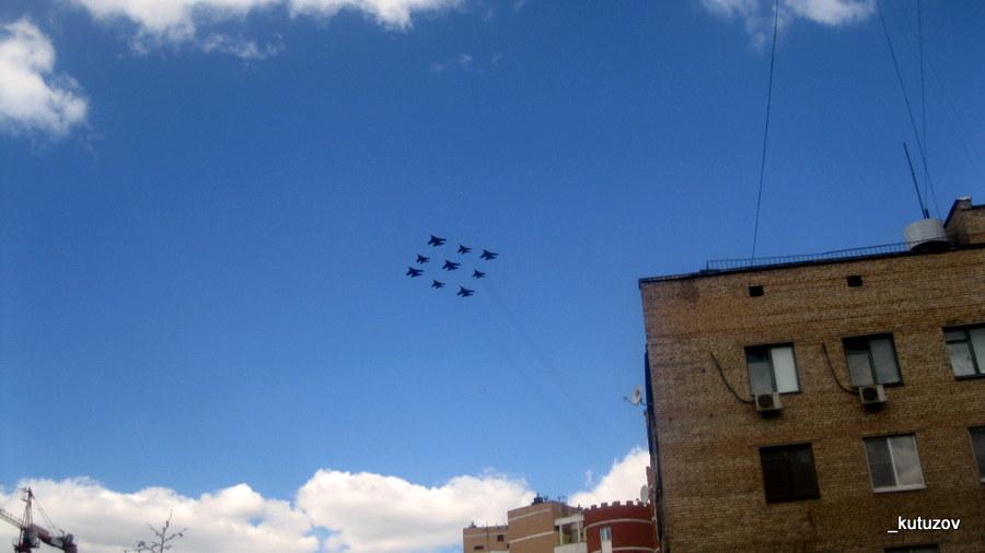 Самолеты-1 (1)
