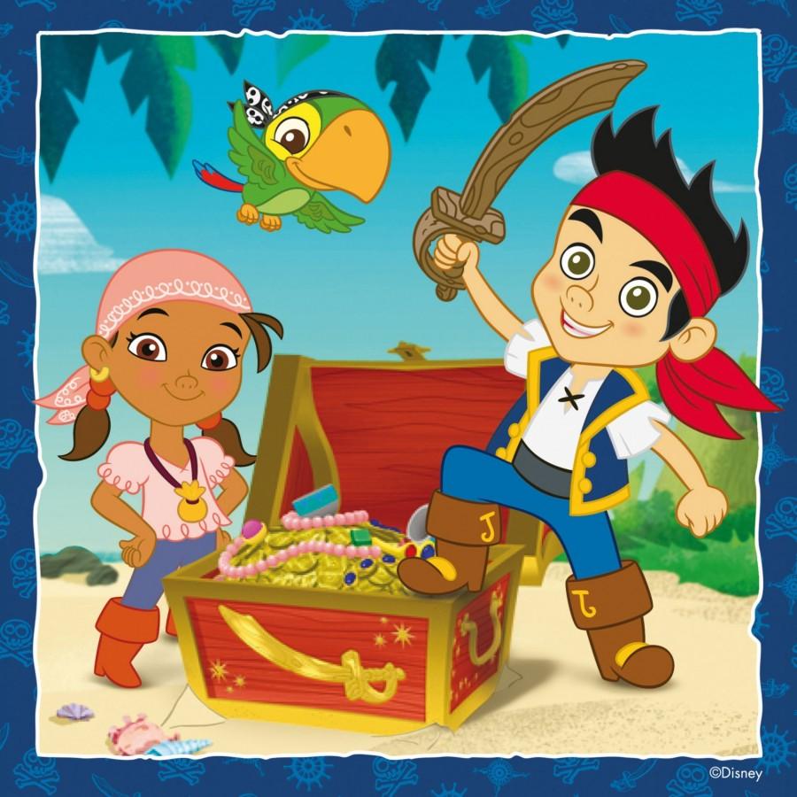 отписаться джейк и пираты нетландии картинка на торт поверх веер шашлыком