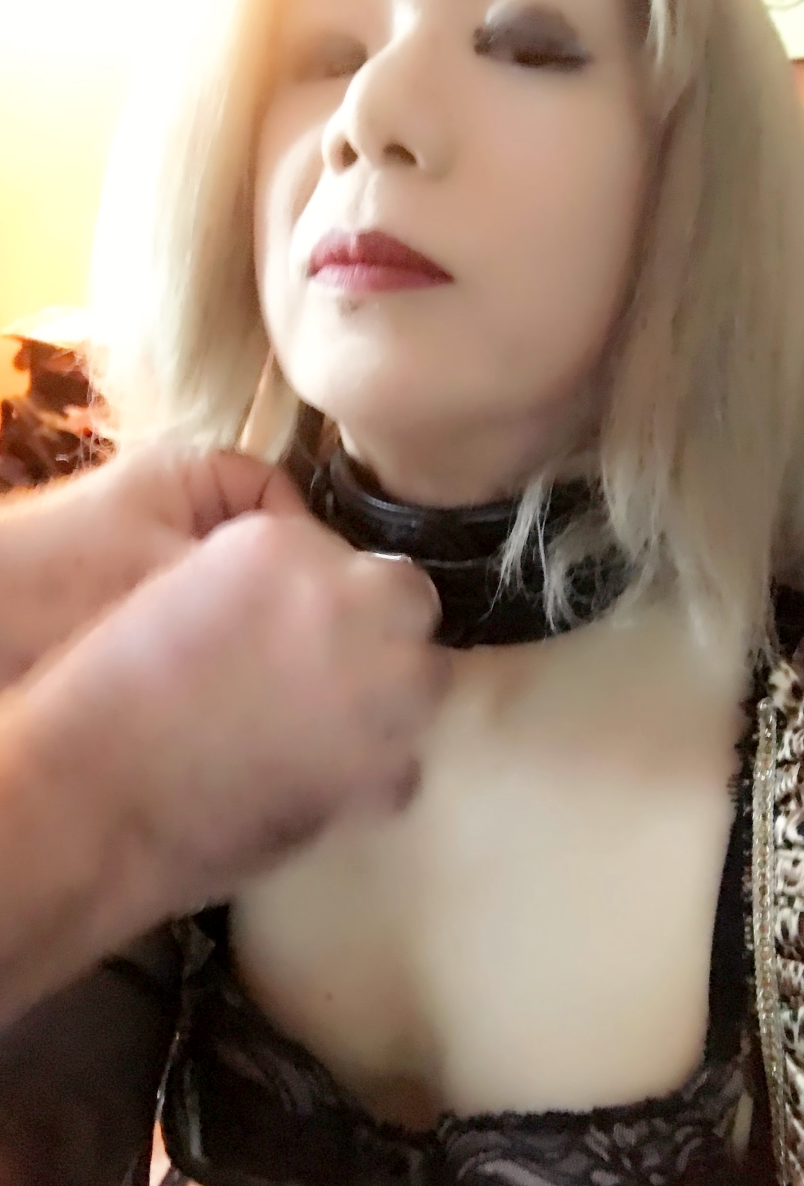 Paris hilton virgin porn