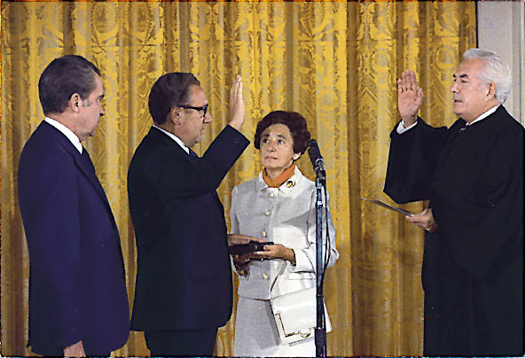 lj_Henry_Kissinger_Oath