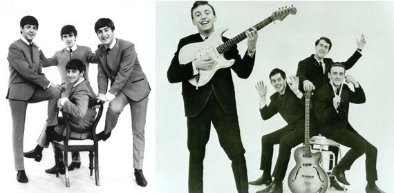beatles_and_jerry