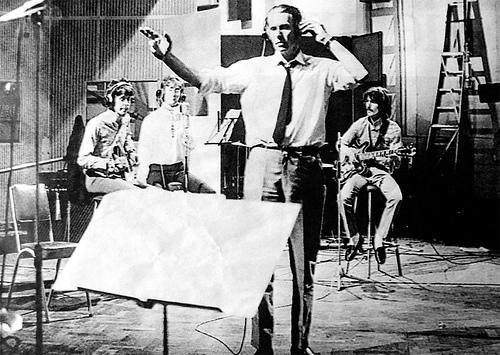 martin conducting beatles2