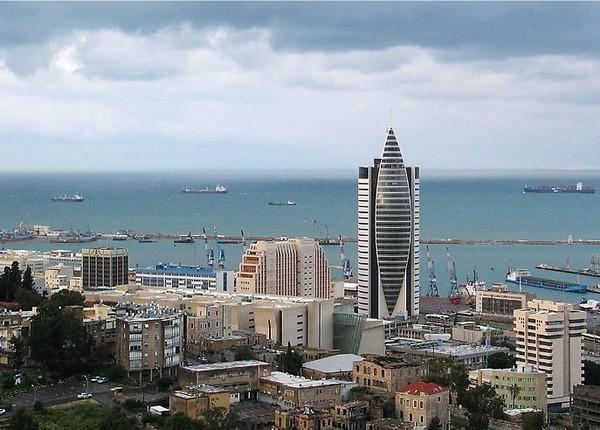 haifa_image8