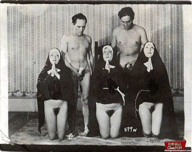 Elena karleusa nackt photos von der mushi
