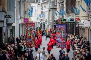 processie-maastricht-013_26995381826_o.jpg
