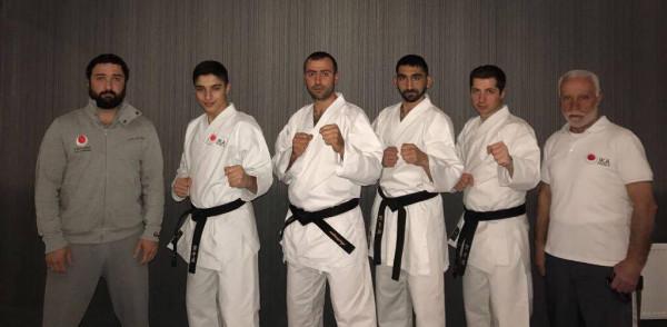 karate17623018_1849029795317677_676511379_o.jpg