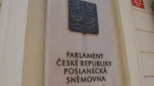 poslanecka-snemovna123r4.jpg