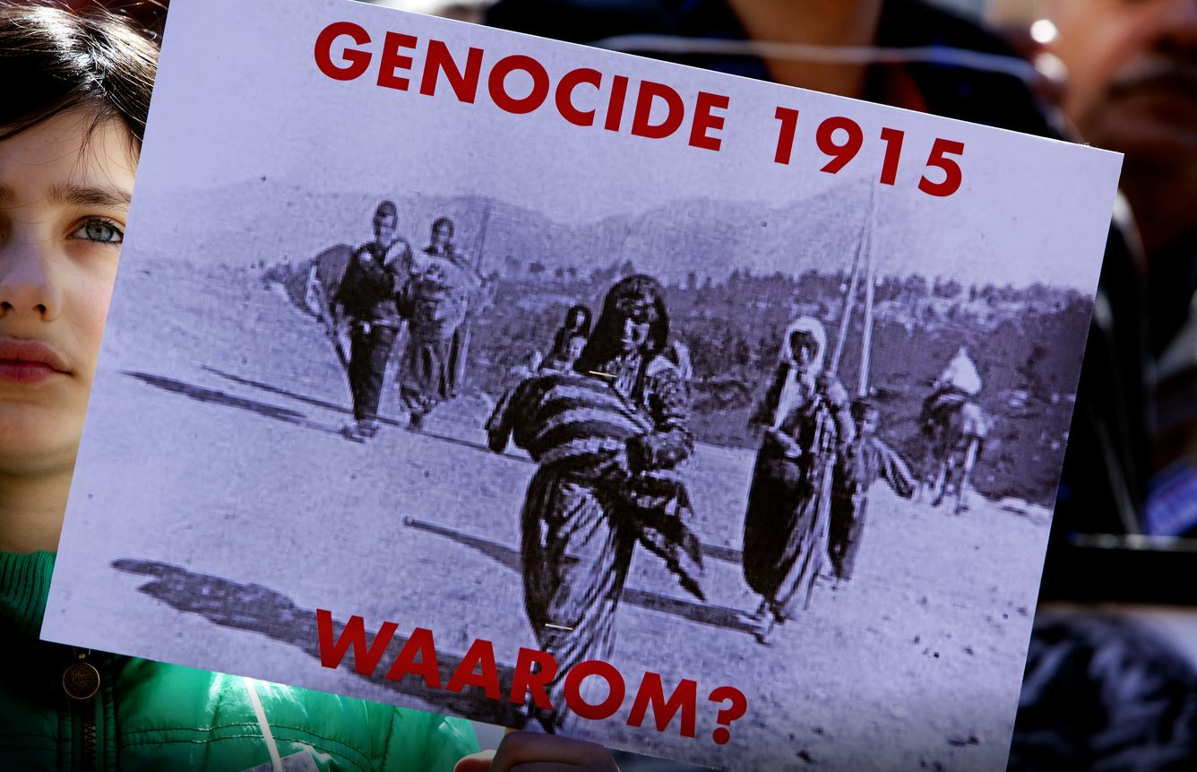 hay_genocide.JPG