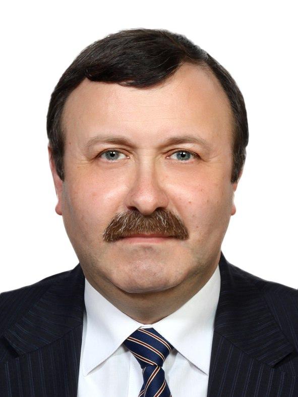 Ալեքսանդր Երկանյան