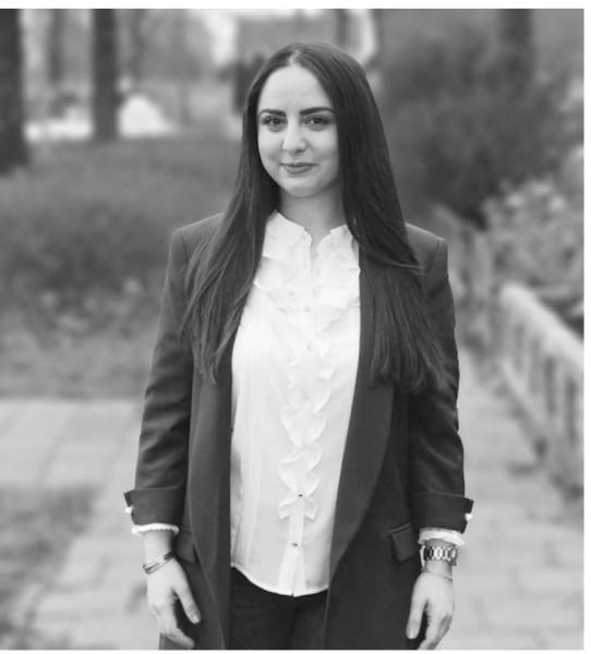Նիդերլանդական կայքը բացահայտում է հայկական խոհանոցի բազմազանությունը