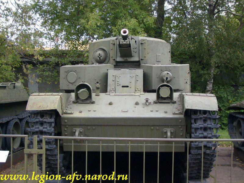 T-28_Moskow_CMMF_001
