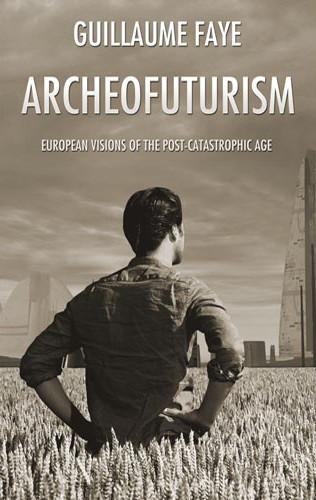 archeo_futurism
