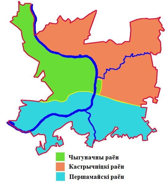 544px-Vitebsk_map